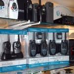 Materiale Elettrico e Telecomunicazioni
